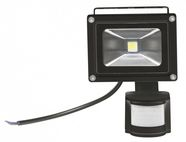 TB Energy Flood Light LED