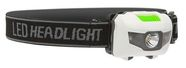 Orno Polska Headlight LED LT-1519
