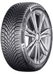 Continental WinterContact TS 860 165 65 R15 81T