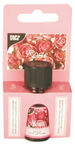 Papstar Aromatic Oil 10ml/Rose