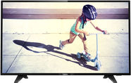 Philips 4100 Series Full HD Ultra Slim 49PFS4132/12