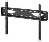 "Sonorous TV Wall Bracket 26-75"" Black"