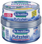 Dr.Beckmann Different Surface Cleaner 400g