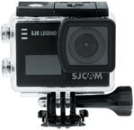 SJCam SJ6 Legend Black