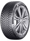 Continental WinterContact TS 860 185 50 R16 81H