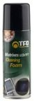 TFO Universal Screen Cleaning Foam 200ml