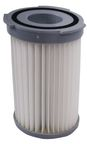 K&M Cartridge Filter for Electrolux HEPA10