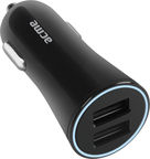 Acme CH104 2-ports USB Car Charger