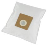 HQ Vacuum Cleaner Bags for BOSCH/SIEMENS 10pcs