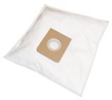 HQ Vacuum 4 Cleaner Bags for Nilfisk