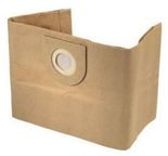 K&M Group Vacuum Cleaner Bags for VAX 3psc