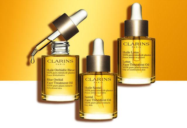 los mejores ingredientes naturales segun tu piel