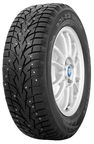 Toyo G3 Ice 205 55R 16 91T Studded