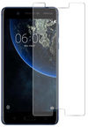 Blun Extreeme Shock 2.5D Screen Protector For Nokia 5