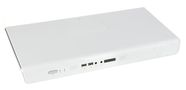 In Win K1 Thin Mini-ITX White