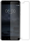 BlueStar Extra Shock Screen Protector For Nokia 3