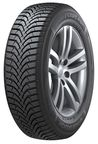 Hankook Winter I Cept RS2 W452 195 65 R15 91H