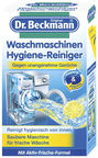 Dr.Beckmann Washing Powder For Washing Machine 250g