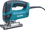 Makita 4350FCT Orbital Action Jigsaw