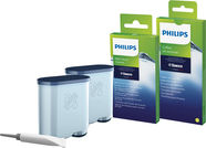 Philips Maintenance kit CA6707/10
