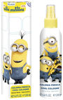 Air Val International Minions Cool Cologne 200ml