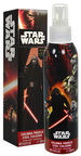 Air Val International Star Wars Cool Cologne 200ml