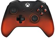 Microsoft Xbox One S Wireless Controller WL3-00069 Dawn Shadow