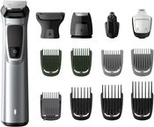 Philips 7000 Series Multigroom MG7720/15
