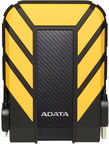 ADATA HD710 Pro 2TB USB 3.1 Yellow