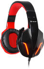 Tracer Battle Heroes Riot V2 Headset