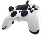 Bigben Interactive Nacon Revolution Pro Controller Wired White