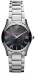 Emporio Armani Ladies Watch AR2040