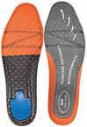 Sir Safety System Total Plane Insole 42