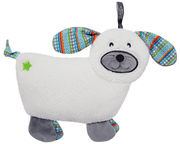 Fashy Dog Dodo 63020