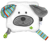 Fashy Dog Dodo 63903