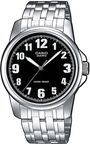 Casio Collection MTP-1260D-1BEF Mens Watch
