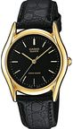 Casio Collection MTP-1154Q-1AEF Mens Watch