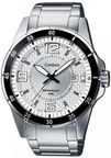 Casio Collection MTP-1291D-7AVEF Mens Watch