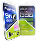 X-One Premium Glass Screen Protector For Apple iPhone 5/5s/SE