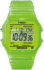 Timex Digital T2N806 Unisex Watch