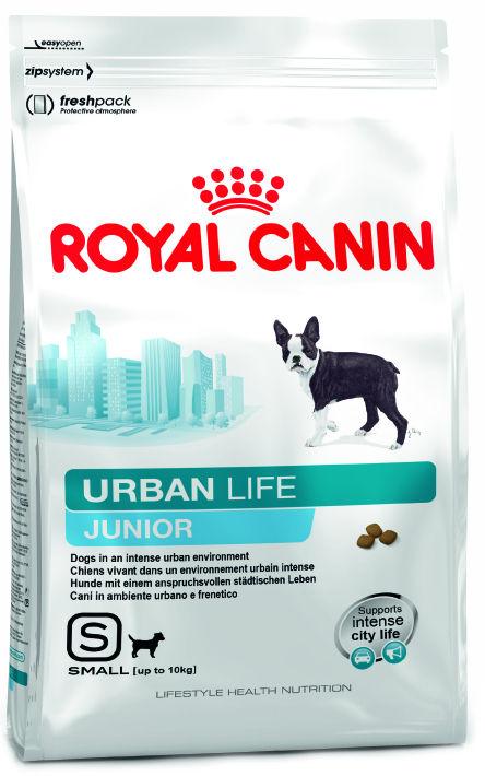 Корм royal canin дозировка для собак