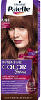 Schwarzkopf Palette Intensive Color Creme Hair Color KN5 Strawberry Brown