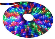 Diana Light Tube Multicolored 20m