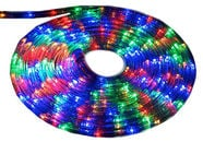 Diana LED Tube Multicolored 10m