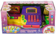 Tommy Toys Money Machine Little Boss