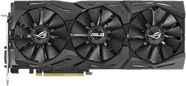 Asus ROG STRIX GeForce GTX 1070 TI A8G Gaming 8GB GDDR5 PCIE ROG-STRIX-GTX1070TI-A8G-GAMING