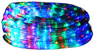Diana Light Tube 36 10m Multicolored