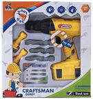 Tommy Toys Craftsman Tools Set 461246