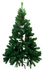 Diana Christmas Tree 150cm Branches 15cm
