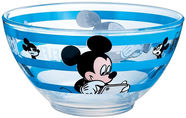 Luminarc Disney Party Mickey Bowl 500ml